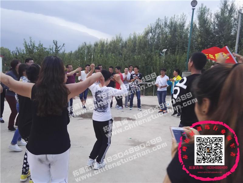 chifengtuozhan68.jpg